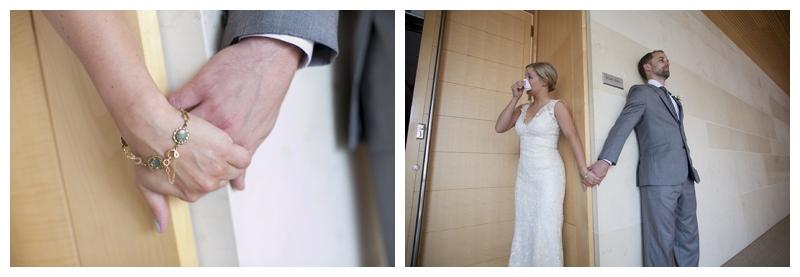 ERwedding-0076.jpg