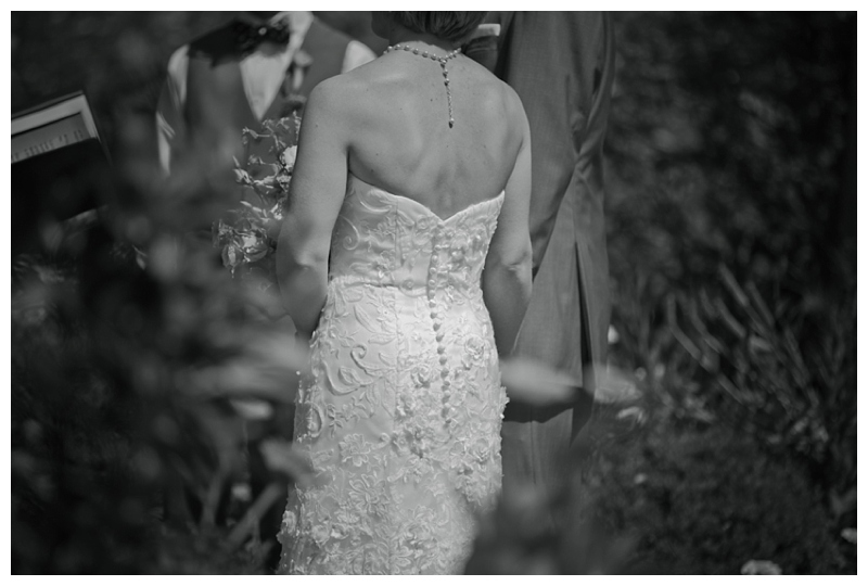 NJ_Wedding2013-0128.jpg