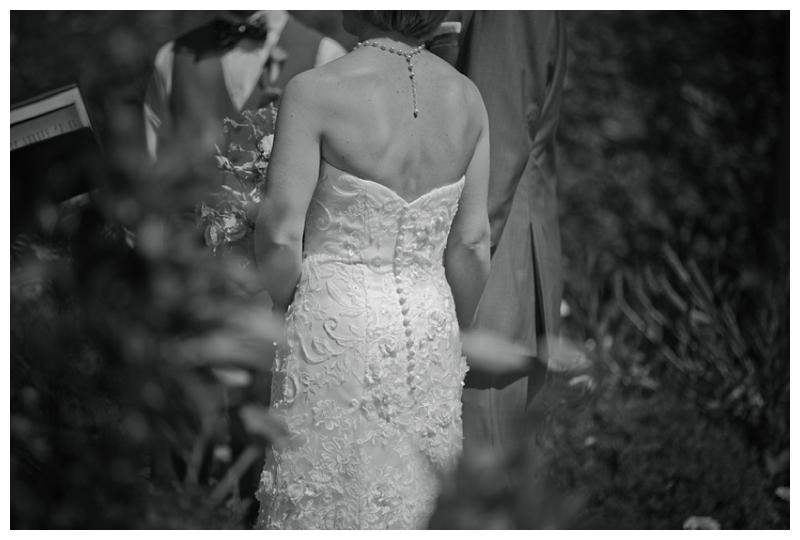 NJ_Wedding2013-0128.jpg