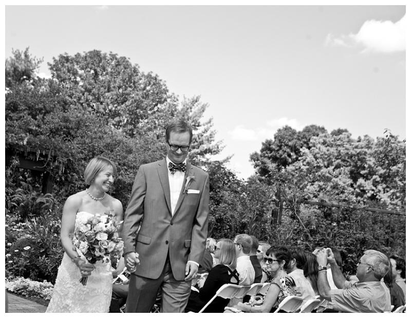 NJ_Wedding2013-0156.jpg