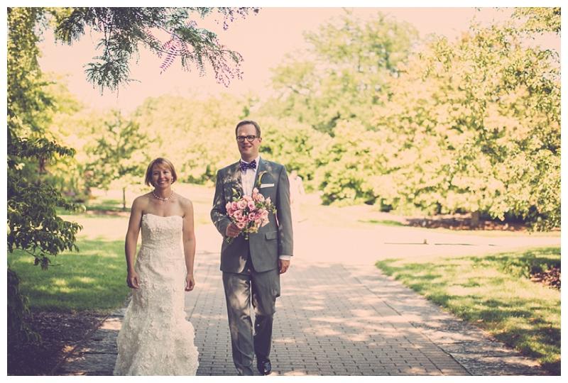 NJ_Wedding2013-0282-2.jpg