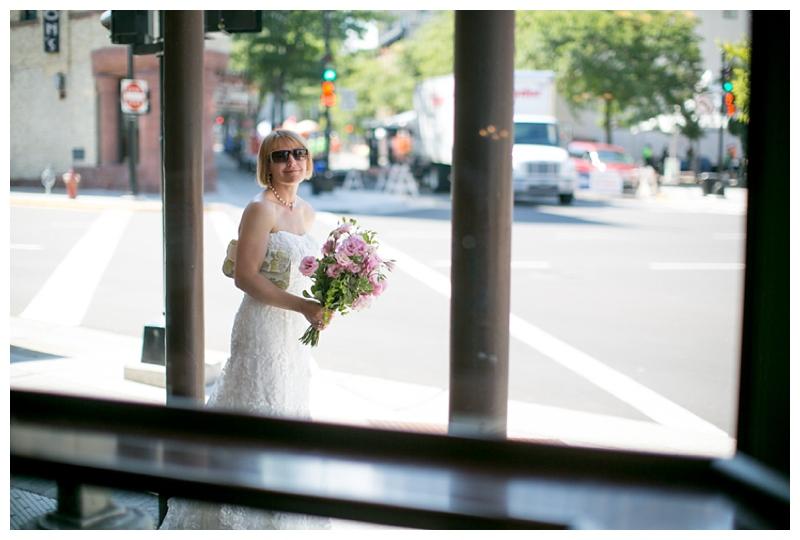 NJ_Wedding2013-0294.jpg