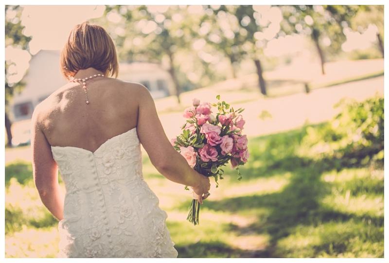 NJ_Wedding2013-0364.jpg