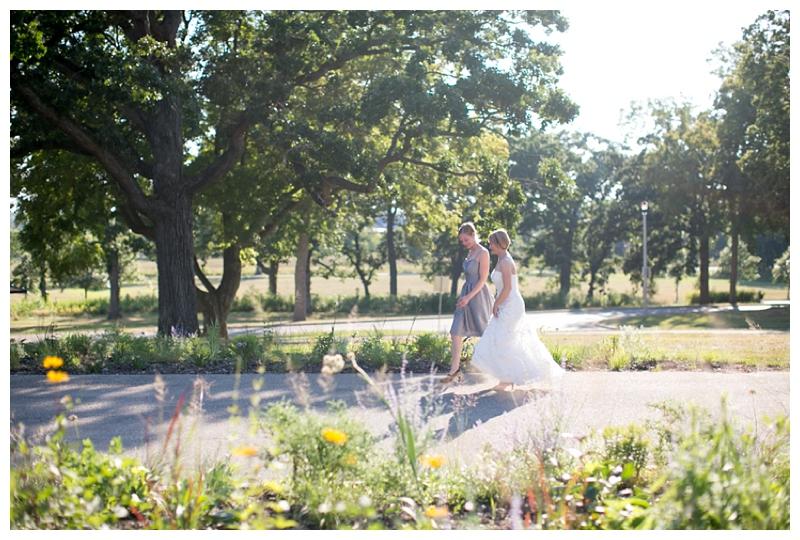 NJ_Wedding2013-0447.jpg