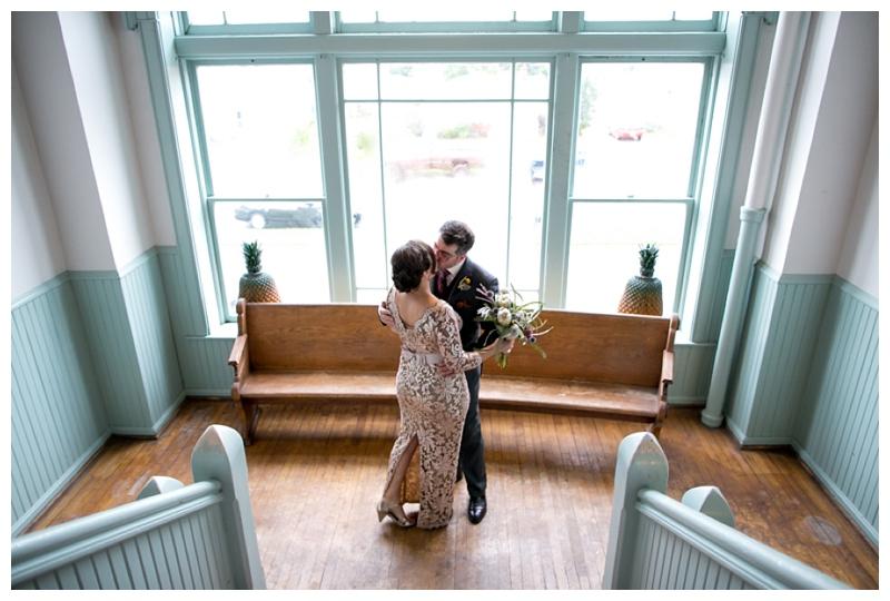 SVHeartPhotography.com_0027.jpg