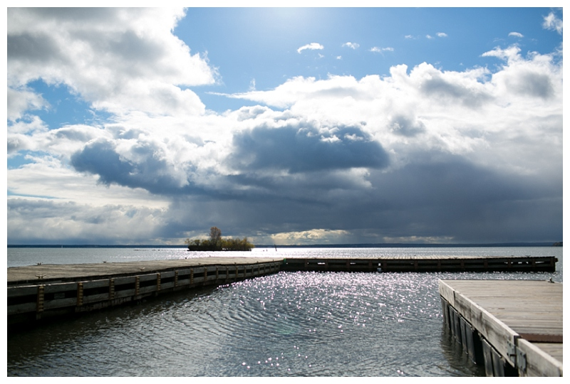 SVHeartPhotography.com_0000.jpg