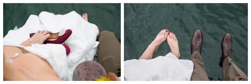 SVHeartPhotography.com_0010.jpg