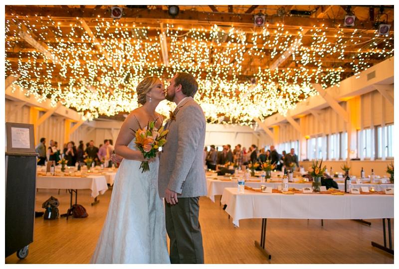 SVHeartPhotography.com_0073.jpg