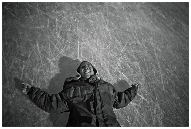 SVHeartPhotography.com_0007.jpg