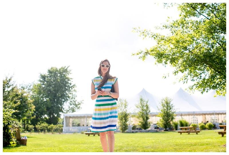 SVHeartPhotography.com_0045.jpg