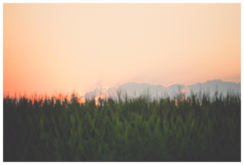 SVHeartPhotography.com_0100.jpg