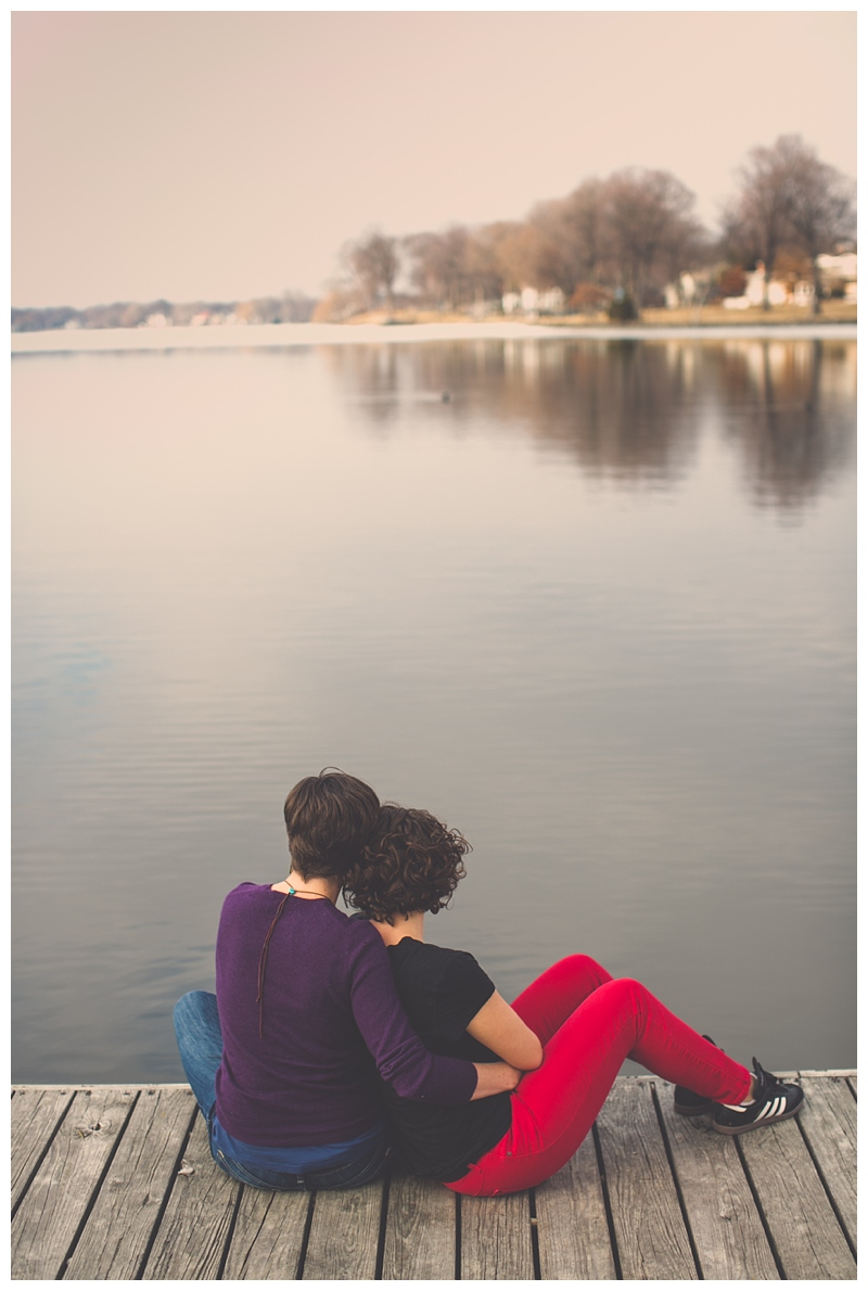 Madison, WI, Engagement Photography._0004.jpg