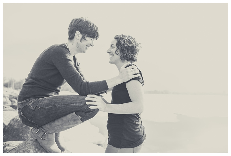Madison, WI, Engagement Photography._0014.jpg