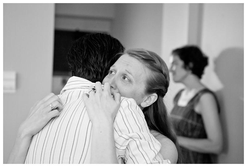Madison Wedding photography_0002.jpg