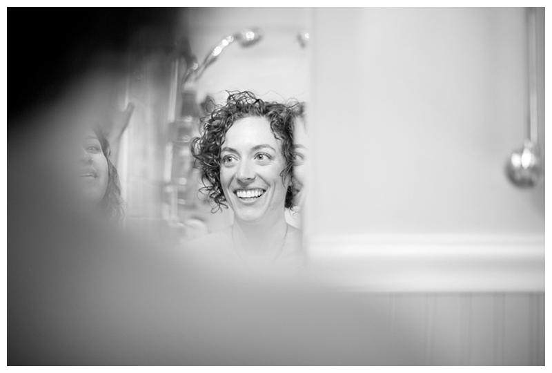 Madison Wedding photography_0004.jpg