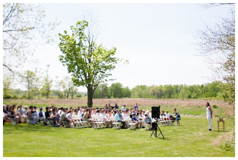Madison Wedding photography_0010.jpg