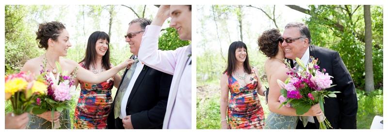 Madison Wedding photography_0011.jpg