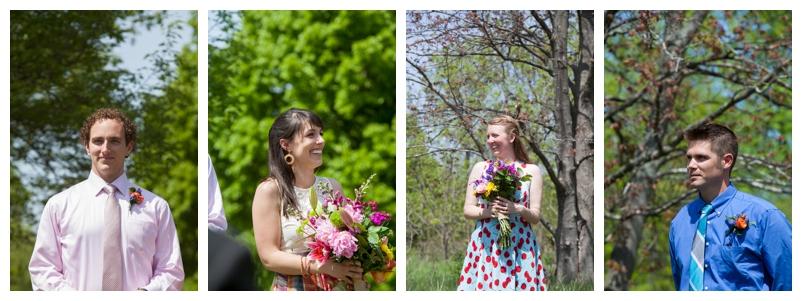 Madison Wedding photography_0015.jpg