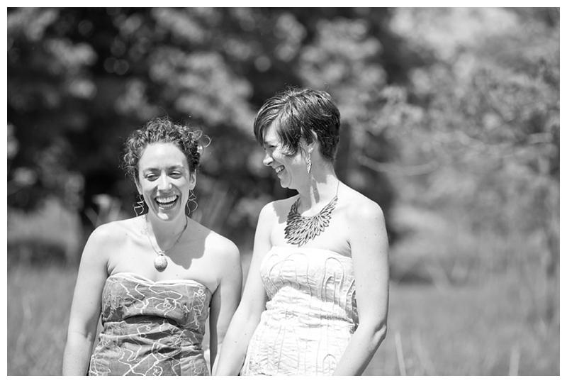 Madison Wedding photography_0016.jpg