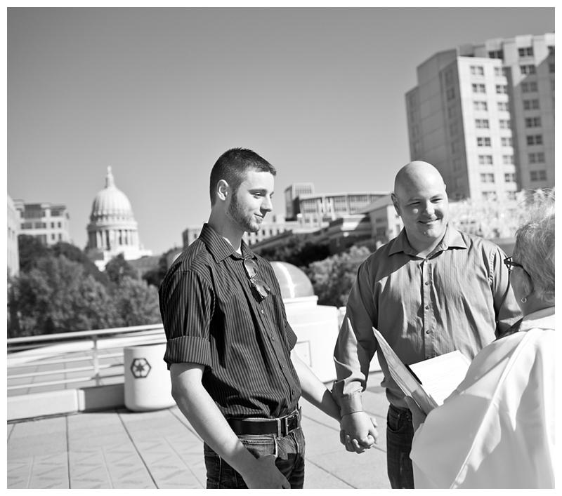 Madison Wedding photography_0017.jpg