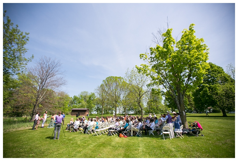 Madison Wedding photography_0022.jpg