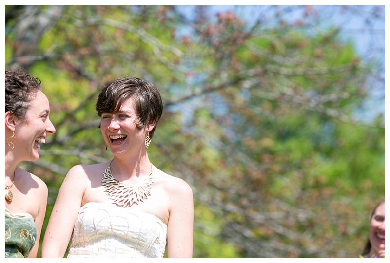Madison Wedding photography_0023.jpg