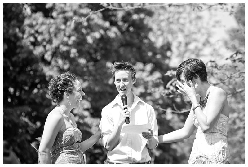 Madison Wedding photography_0026.jpg