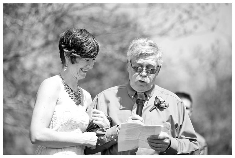 Madison Wedding photography_0028.jpg