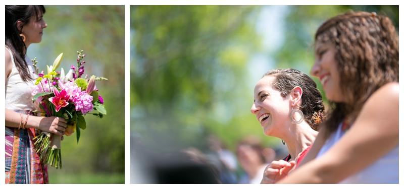 Madison Wedding photography_0029.jpg
