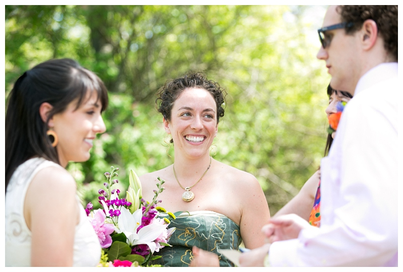 Madison Wedding photography_0031.jpg