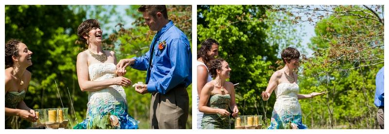 Madison Wedding photography_0032.jpg