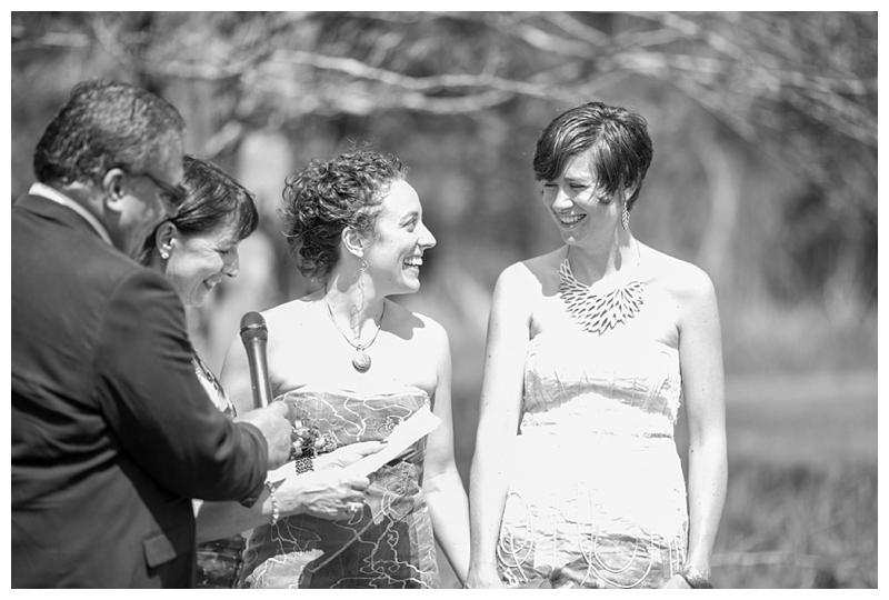Madison Wedding photography_0035.jpg