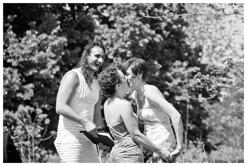 Madison Wedding photography_0037.jpg