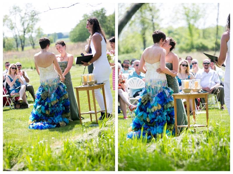 Madison Wedding photography_0038.jpg