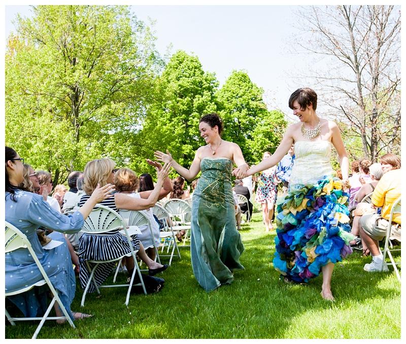 Madison Wedding photography_0040.jpg