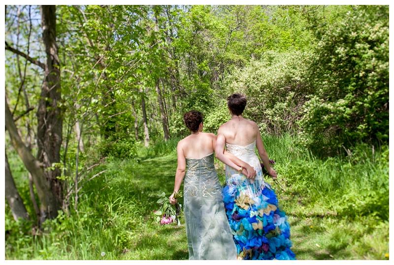 Madison Wedding photography_0041.jpg