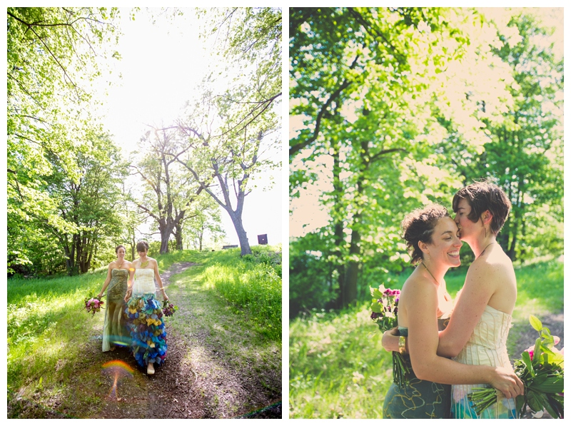 Madison Wedding photography_0042.jpg