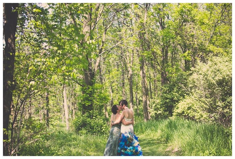 Madison Wedding photography_0043.jpg