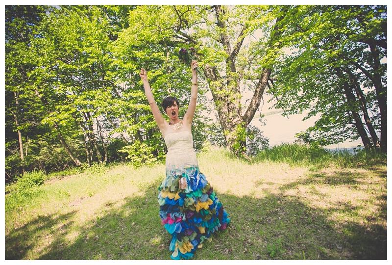 Madison Wedding photography_0047.jpg