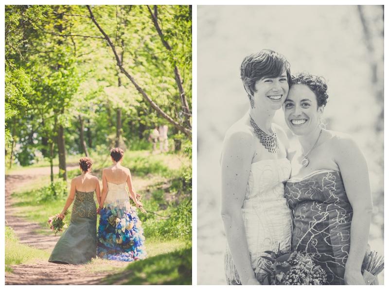 Madison Wedding photography_0048.jpg