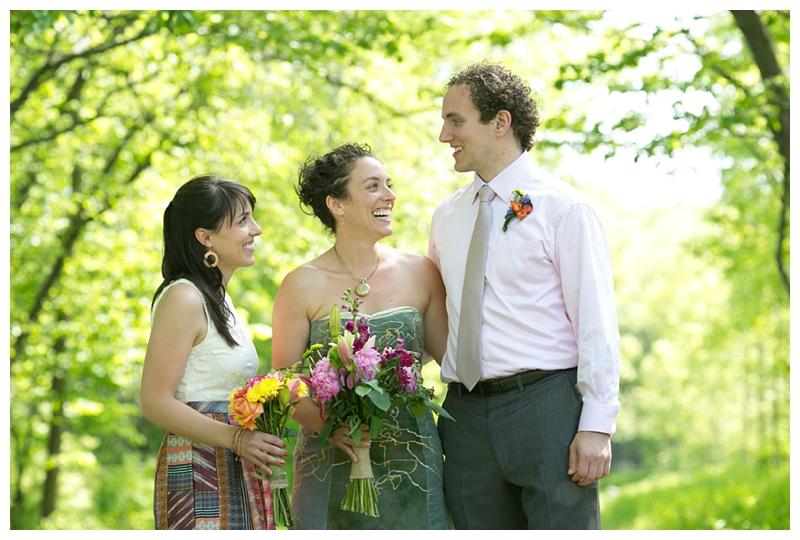 Madison Wedding photography_0050.jpg