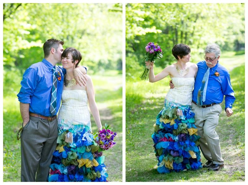 Madison Wedding photography_0051.jpg