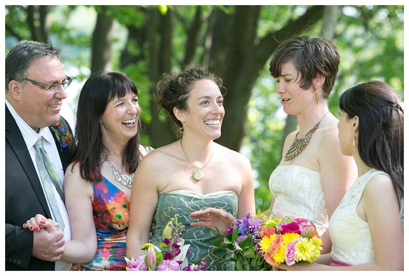 Madison Wedding photography_0052.jpg
