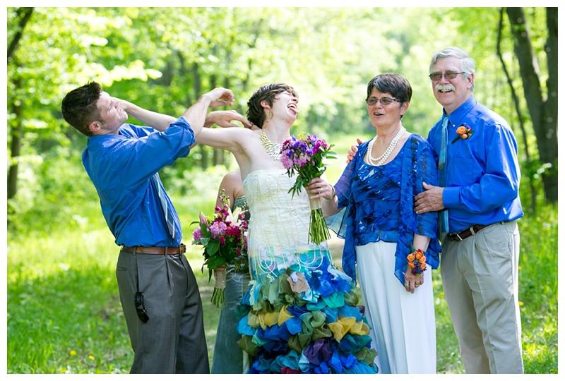 Madison Wedding photography_0053.jpg