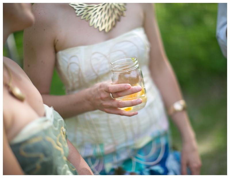Madison Wedding photography_0063.jpg