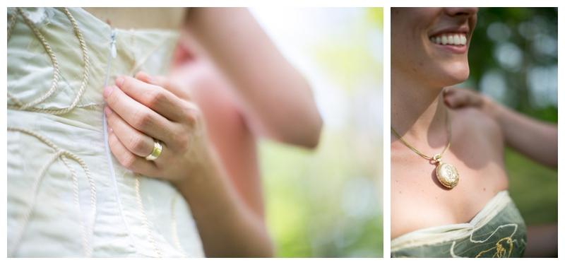 Madison Wedding photography_0064.jpg