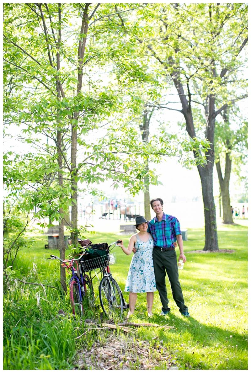 Madison Wedding photography_0065.jpg