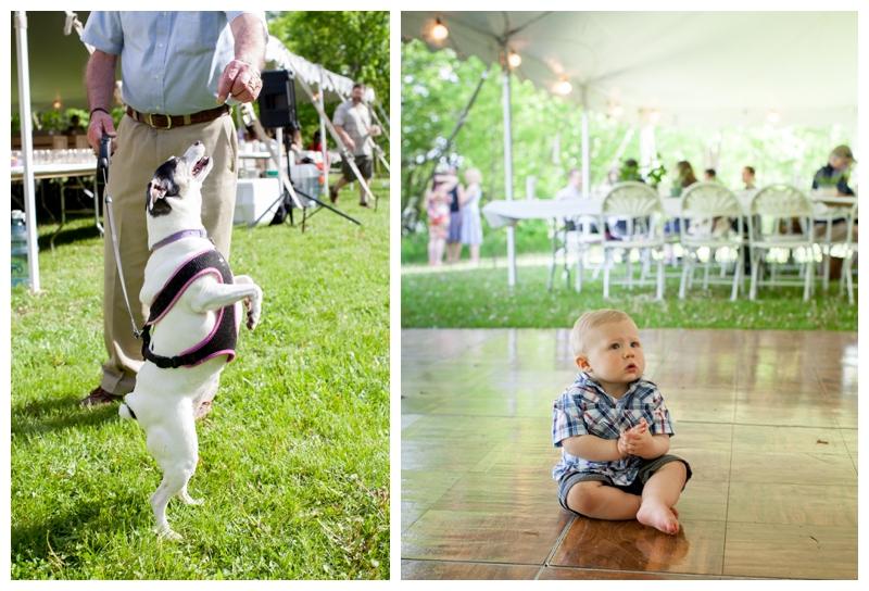 Madison Wedding photography_0066.jpg