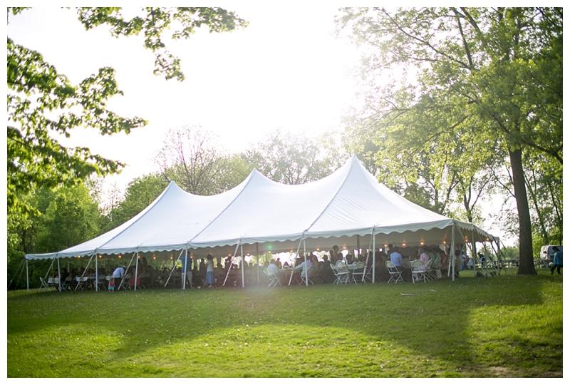 Madison Wedding photography_0072.jpg