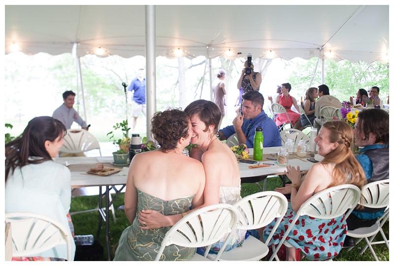 Madison Wedding photography_0077.jpg
